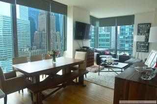 33 henry street new york ny 10002 propertyshark for 20 river terrace rentals